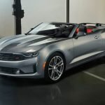 2019 Chevrolet Camaro News Reviews Dealer Blogs
